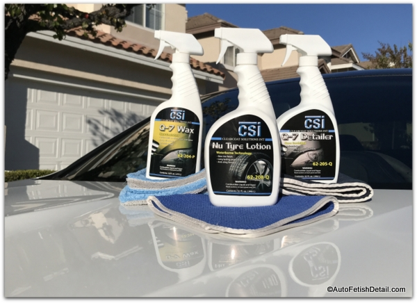 10 best car waxes from clearcoat solutions