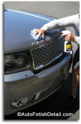 10 best car waxes report