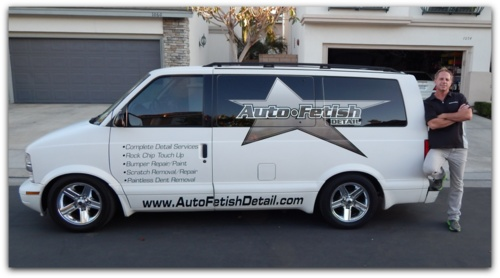 Car detailing prices auto fetish detail orange county 714 624 0804 darrens direct approach solutioingenieria Images