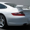 porsche 4s 997 auto detailing pictures