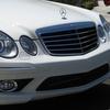mercedes benz auto detailing pictures
