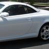 lexus sc430 auto detailing pictures