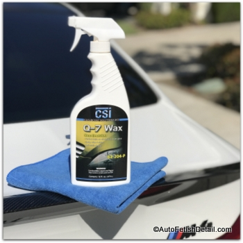 best car wax for car wax review