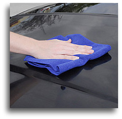 best how to wax a car tips