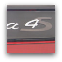car badges emblems 1