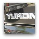 car badges emblems 2