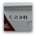 car badges emblems 3
