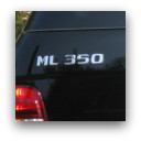 car badges emblems 5