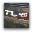car badges emblems 6