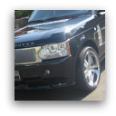 car detailing service orange county