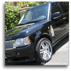 car detailing prices orange county