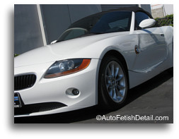car detailing prices
