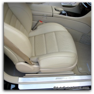 car leather cleaner review