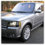 range rover autobiography auto detailing pictures
