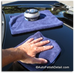 top rated car wax review