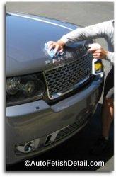 10 best car waxes report