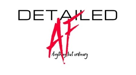 detailed AF logo