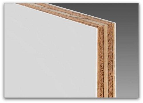 fiberglass reinforced plywood