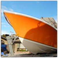 boat detailing orange county