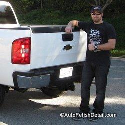 chevy silverado2500 duramax diesel