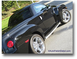 free auto detailing tips