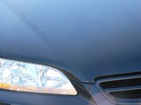 mobile road rash repair