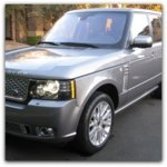 range rover autobiography auto detailing pictures