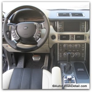 range rover detail auto biography