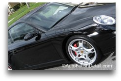turtle wax color cure